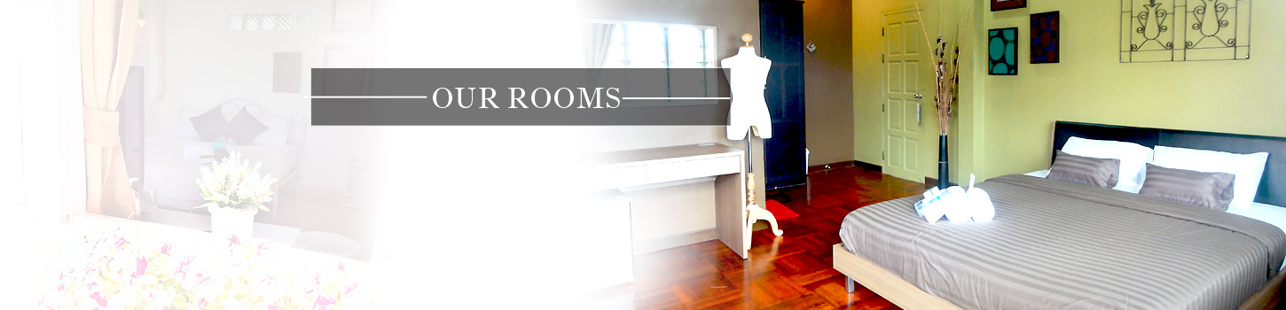 header ourroom